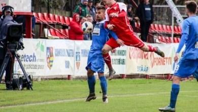 Photo of UTA – Dinamo, la concurență cu…Academica – UTA