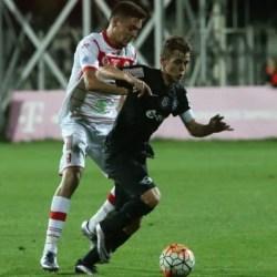 UTA strânge rândurile pentru finala Cupei României Elite cu Viitorul! Meciul ar trebui să fie transmis în direct pe sport.ro