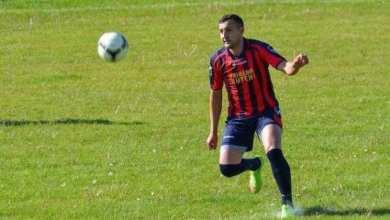 Photo of Liga a V-a Arad: Lupta pentru promovare rămâne deschisă în Seria A, Buteniul e campioană în Seria B!