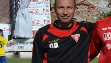 Photo of Oprescu și-a anunțat despărțirea de UTA