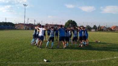 Photo of Campioana a făcut eventul! Livetext, finala Cupei României: Șoimii Lipova – Unirea Sântana  2-1