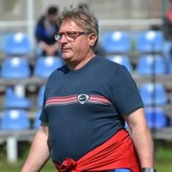 Muzsnay e noul antrenor al Crișului cu obiectiv clar promovarea în Liga 3-a!