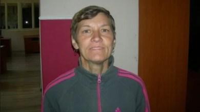 """Photo of Veterana Elena Avram – medalii de aur la """"naționalele"""" de atletism"""
