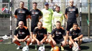 Photo of Premiere-ul a părăsit în optimi finala Cupei la mini-fotbal, Ergadul s-a oprit în primul tur eliminatoriu