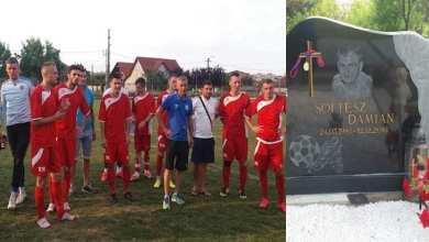 Photo of Promovare măceană sub semnul dramei lui Damian Soltesz, Voința privește spre Liga 4-a!