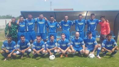 Photo of Șoimii Pîncota a dispărut oficial și de la AJF Arad, Olari și Dieci apar pe radarul fotbalului județean