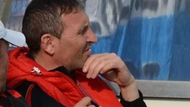 Photo of Proiectul lui Oprescu – prea scump pentru Sebiș, Naționalul își caută alt antrenor