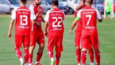 Photo of UTA joacă la Mako ultimul amical înainte de startul sezonului! Maghiarii sunt proaspăt promovați în Liga 3-a