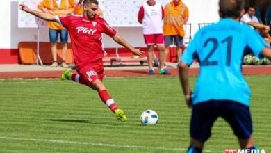 """Photo of Adili dedică fanilor primul său gol la UTA: """"Deși nu e neapărat treaba mea, mă bucur că am înscris, dar și mai mult că am câștigat trei puncte"""""""
