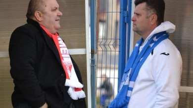 """Photo of Ultimul meci de campionat s-a jucat în """"Iad"""", urmează """"Valea Frumoasă""""! Cermei și Lipova reiau """"duelurile"""" pe puncte, iar șefii insistă pe """"propaganda fotbalului"""""""
