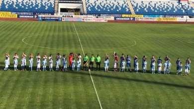 Photo of Liga a II-a: Spectacol total între Miroslava și Brăila, trei meciuri din runda secundă se văd pe micile ecrane