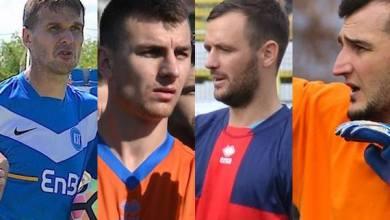 Photo of Transferurile verii în Liga 4-a Arad: Vezi cum arată formațiile tip ale campionatului ce începe sâmbătă!
