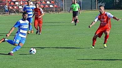 Photo of FRF deschide punga pentru mingi universale în ligile doi și trei