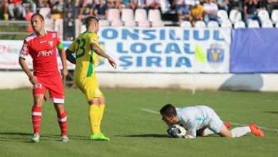 """Photo of Încă un atacant în vederile lui Mihalcea: """"Pentru astfel de momente…."""