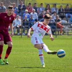 Adversare din Cluj, Alba și Bihor pentru juniorii UTA-ei înainte de accederea în Liga Elitelor: Derby cu CFR în prima etapă!