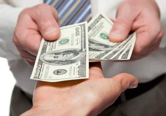 cum să faci bani onest