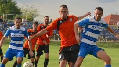 Photo of Derby-ul Sebiș – Lipova la pătrat, pe puncte și cu juniori!