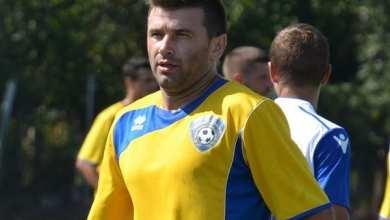 Photo of Burza a ridicat tensiunea într-un meci cu patru penalty-uri: Progresul Pecica – CS Ineu  4-2