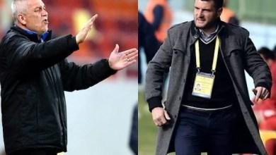 Photo of Trei candidate la promovare și-au pierdut antrenorii după numai 6 runde: După Mihalcea, Marin și Balint pleacă de la Mioveni, respectiv ASA Târgu Mureș