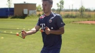 Photo of Oaidă revine în România, dar în Liga 1: Mijlocașul crescut de Atletico va juca la Botoșani