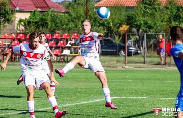 """A fi sau a nu fi în Liga Elitelor! UTA și CFR Cluj scot săbiile pentru titlul de campioană în seria a 13-a preliminară: """"Meci capital pentru restul sezonului!"""""""