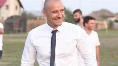 """Photo of Antrenorul Băleștiului îi avertizează pe lipovani: """"Nu ne mulţumim nici măcar cu un egal"""". Rezultatele serii în Liga 3-a (seria a IV-a)"""