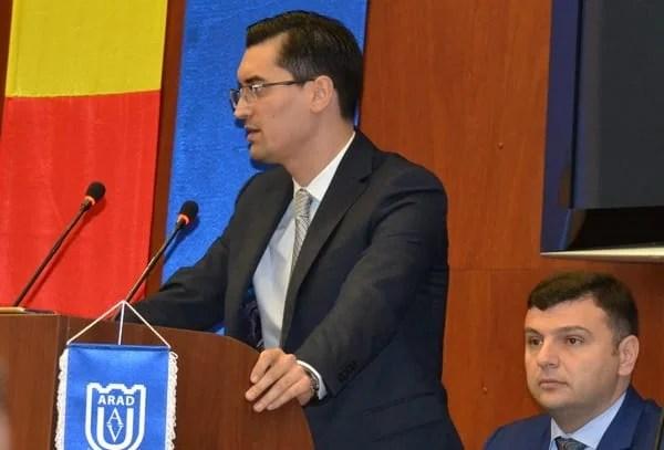 """Competițiile fotbalistice din România s-ar putea relua în a doua parte a lunii aprilie: """"Obiectivul numărul unu, sănătatea"""""""