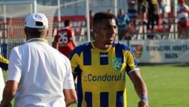 Photo of Liga II-a, etapa a 13-a: Chindia câștigă derby-ul de podium de la Clinceni, Călărașiul dă lovitura la ultima fază!