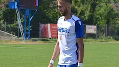 Photo of Teședan, marcator în ziua semnării contractului cu Ineul