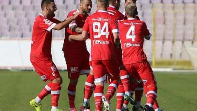 Photo of Mai are UTA Știința de a câștiga un meci în Liga 2-a?