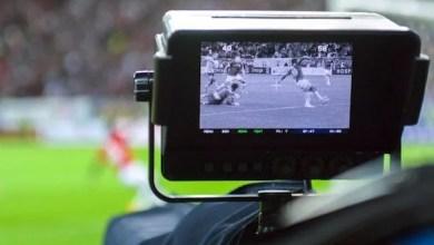 Photo of Telekom TV va difuza opțiunile 3 și 4 din Liga a 2-a, începând cu etapa din weekend