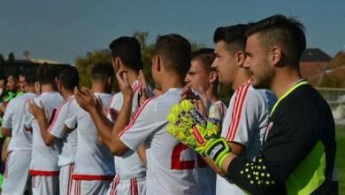 Photo of Vasile a schimbat divizionara terță arădeană, Cermeiul își face achizițiile și în funcție de plecări: Bodea, Buia și Sulea au oferte din Liga 2-a