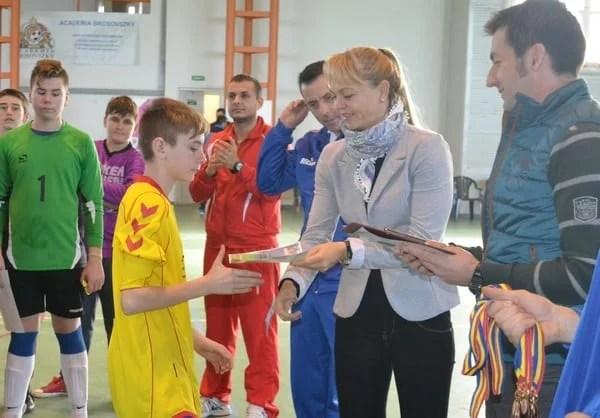 """Zilele de Doliu în memoria Regelui Mihai reprogramează ediția a patra a Cupei """"Ladislau Brosovszky"""""""