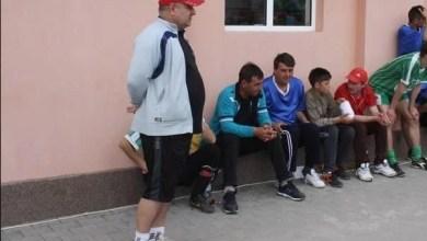 Photo of Ineul s-a reunit cu noutăți la nivelul băncii tehnice: Balaci și Feieș devin ajutoarele lui Sculici