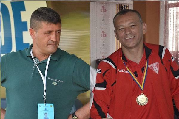 Grad a preluat Pecica, avându-l în spate pe Stupar!  Huțanu, Bercu și E. Varga sunt noile achiziții ale Progresului