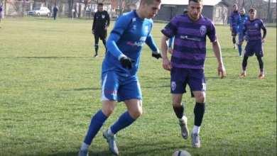 Photo of Ratări, arbitri, dar a contat antrenamentul: ASU Poli Timișoara – Național Sebiș  2-0