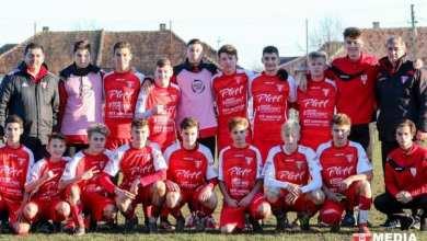 Photo of Singura echipă utistă aflată în obiectiv se întoarce la treabă: Puștii lui Gaica întăresc prima echipă, dar luptă și pentru campionat și Cupă
