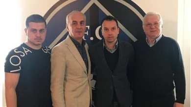 Photo of Clinceniul vine la Șiria cu un nou manager general: Sorin Paraschiv a semnat cu Academica și a îmbrățișat politica de întinerire a lotului