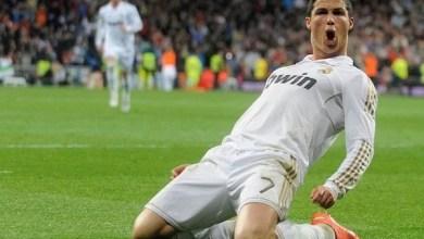 Photo of Ronaldo a demonstrat că este cel mai bun!