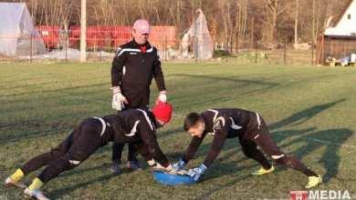 Photo of UTA a rezolvat problema portarilor: Barna e bun de joc după un nou consult amănunțit la București
