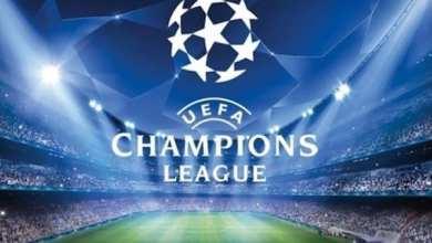Photo of Biletul zilei Champions League – 13 si 14 Februarie 2018