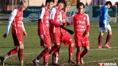 Photo of Tot în fotoliul de lider în Liga Elitelor: Centrul de Excelență Mureș – UTA Under 17  1-5