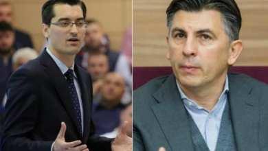 Photo of Burleanu sau Lupescu? Cu ce gânduri merg reprezentanții cluburilor arădene la alegerile pentru șefia FRF