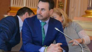 """Photo of """"Buletinul"""" stadioanelor făcut de Falcă: """"Când se termină se va juca pe Motorul"""" și….banii de la Guvern pentru """"Francisc Neuman"""""""