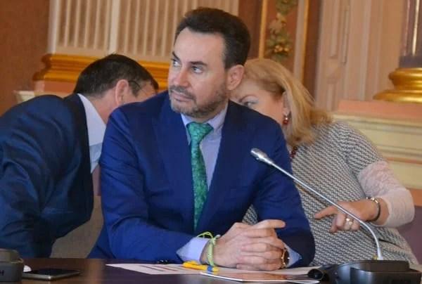"""""""Buletinul"""" stadioanelor făcut de Falcă: """"Când se termină se va juca pe Motorul"""" și….banii de la Guvern pentru """"Francisc Neuman"""""""