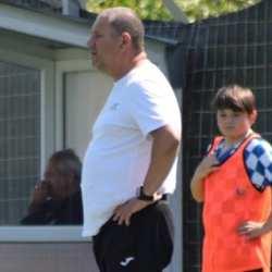 """Kerezsy consideră că Miroslava nu merita să piardă cu UTA: """"Fotbalul e nedrept, te judecă când nu dai gol"""""""