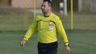 Photo of Liga a IV-a Arad, etapa a 22-a: Divizionarul Ardelean fluieră liderul, Loredan Bogdan primește meciul rundei la două zile după ce a făcut 39 de ani