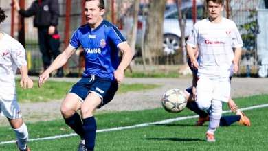 Photo of Puncte prețioase de la un timișorean: Victoria Felnac – ACS Socodor   0-1