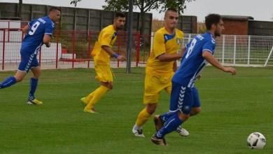 Photo of Oaspeții, mai aproape de victorie chiar și fără 7 titulari: Progresul Pecica – Victoria Zăbrani 0-0