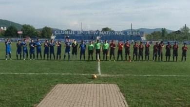 """Photo of Cojocaru, despre scorul campionatului: """"Avem nevoie de golaveraj în caz de egalitate de puncte cu Reșița sau Lugojul"""""""